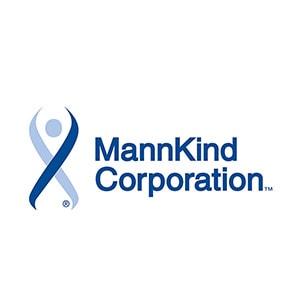 MannKind Corp.