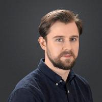 language connections team - simon goodwin