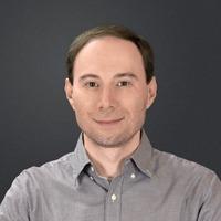 Language Connections Team - Kirill Grushko